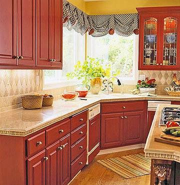 Kitchen Remodel Ideas Pictures