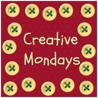 http://www.clairejustineoxox.com/2014/06/creative-mondays-and-this-weeks_15.html