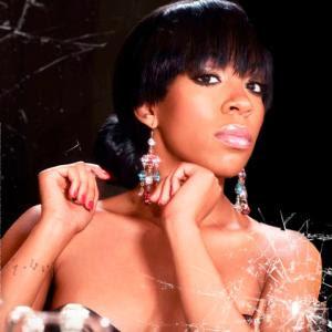 K. Michelle - It
