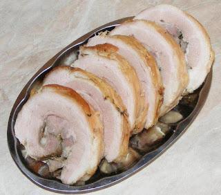 fripturi, friptura, rulada, rulade, reteta rulada de porc, rulada din piept de porc, retete, retete culinare, retete de mancare, preparate de porc, retete de revelion, retete de craciun, aperitive, aperitive reci, preparate de craciun, preparate de revelion, retete cu porc, friptura de porc, friptura la cuptor, rulada de porc la cuptor, preparate culinare, carne de porc gatita, retete cu pipept de porc, fripturi la cuptor, mancaruri cu carne,
