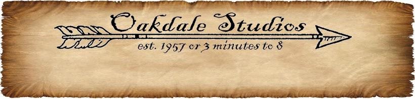Oakdale Studios