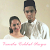 download vanila coklat raya tv3