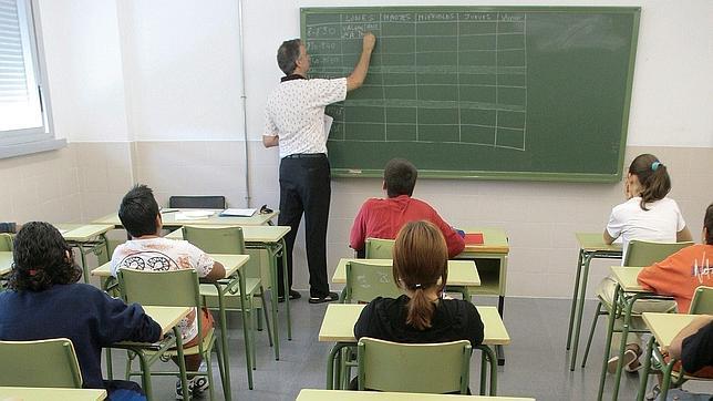 Por qué te gusta ser profesor?