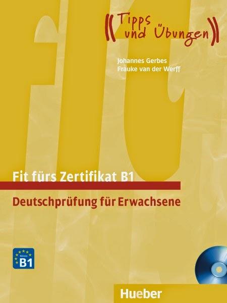 Prüfungstraining Daf Deutsch Prüfungstraining Goethe Zertifikat C1