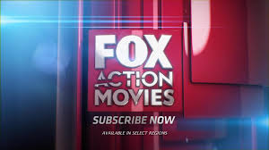 Action Movies – Watch free Live Online TV Channels