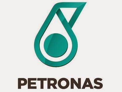 Harga minyak petrol hari ini