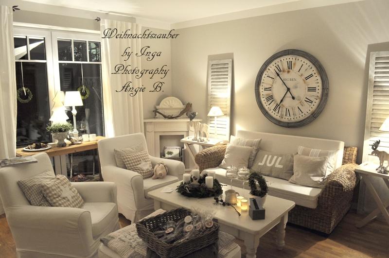 dreams come true 2 in1. Black Bedroom Furniture Sets. Home Design Ideas