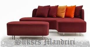 Cuci Sofa Gresik Call 081270009011