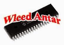 wleed_antar