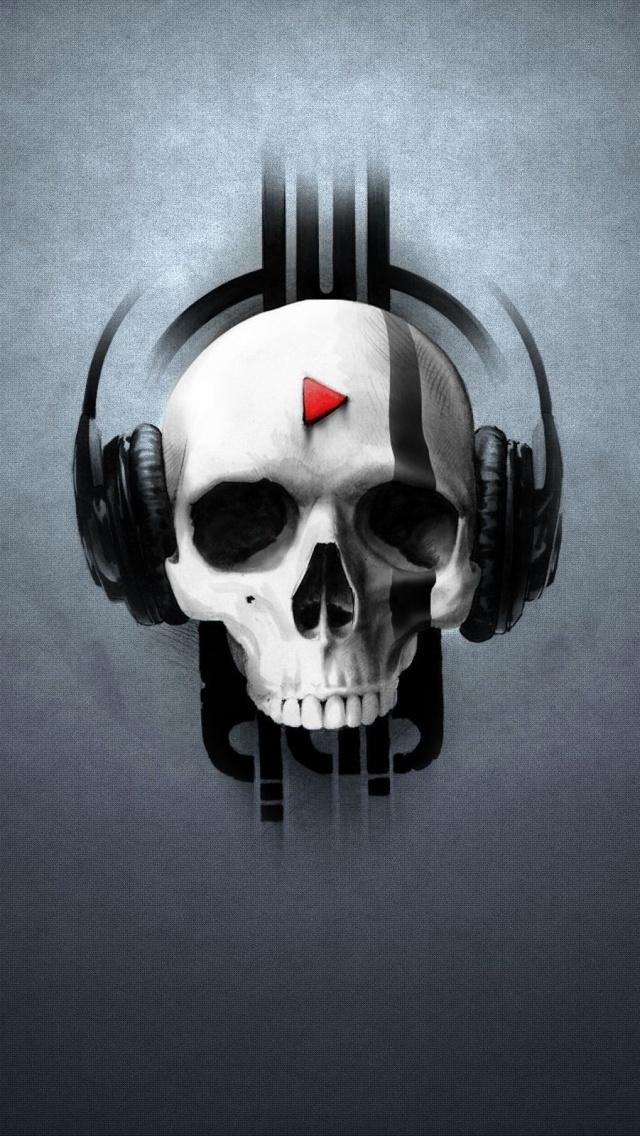 Famosos Papeis de Parede para Celular SmartPhone:: Música | J.PP FM22