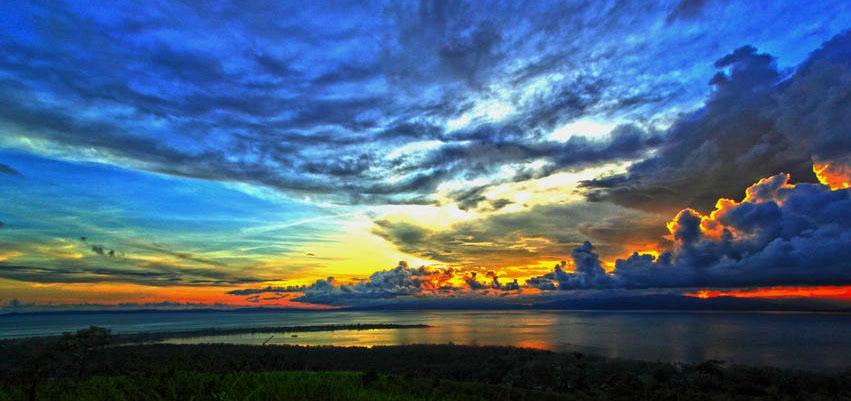 All about Karo, Karo Tribe, Tanah Karo simalem