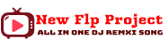 New Flp Project | Download Bhojpuri Mp3 Dj Songs  | New Bhojpuri Dj Song