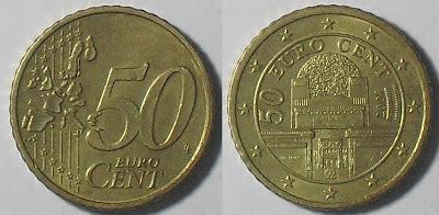 50cent austria 2007