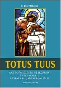 http://www.mwydawnictwo.pl/p/1147/totus-tuus