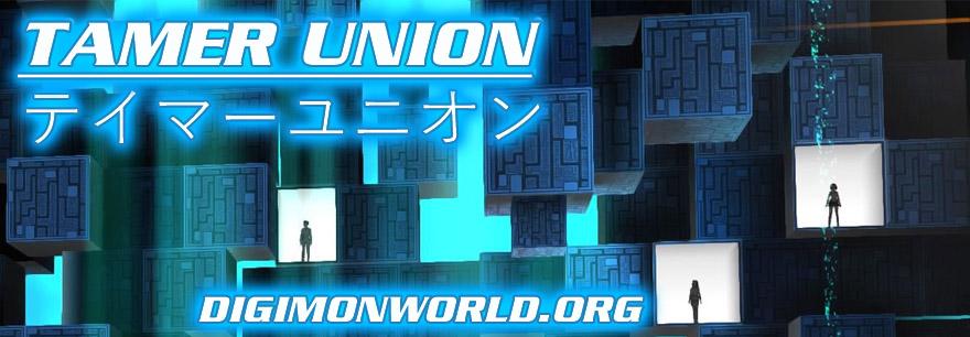 Tamer Union