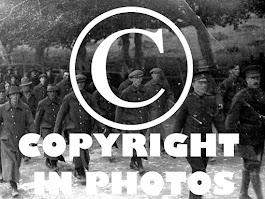 Copyright In Photos