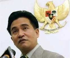 Ini Perbedaan Cara Kerja Jokowi dan Pak Harto Menurut Yusril