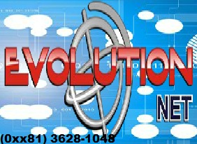 Evolution Net!