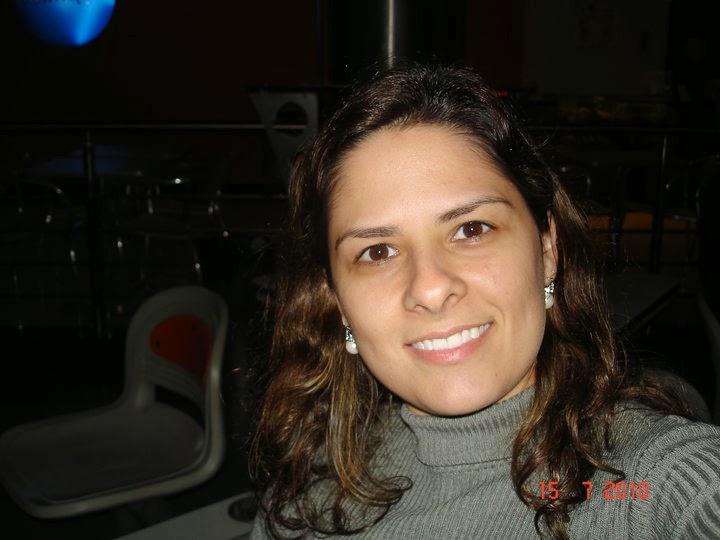 Renata Schneider