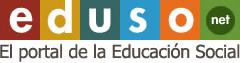 Eduso, el Portal de la Educación Social