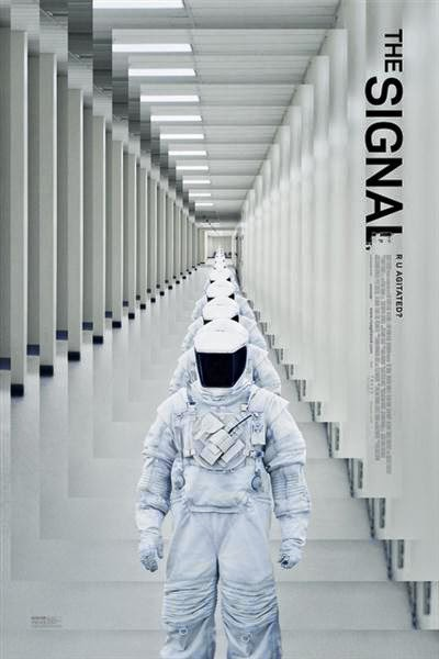 watch_the_signal_2014_online