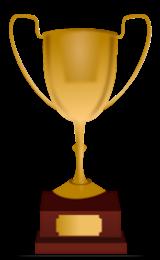 Mistrzostwa (CS)
