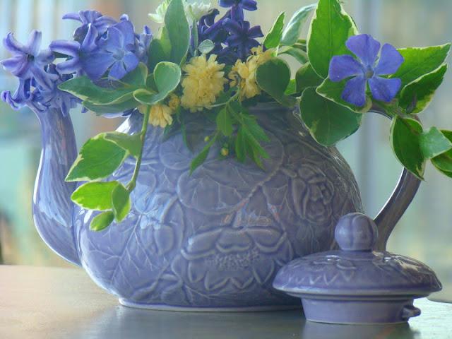 Imagens Maravilhosas: Imagens de arranjos florais