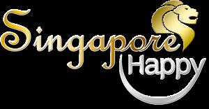 ทัวร์สิงคโปร์ขั้นเทพ โปรแกรมโดนใจ ราคาโดนจริง