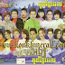 [Album] TOWN CD VOL 74 || Khmer New Year 2015 Full