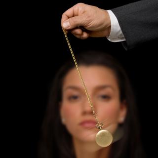 La ciencia revela los secretos de la hipnosis