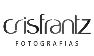 Blog do Cris Frantz