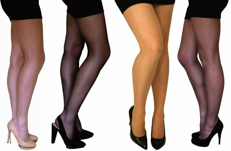 shine tights