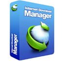 Internet Download Manager 6.23 Build 21 Full Patch