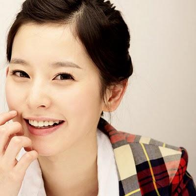 Artis Cantik on Daftar Artis Cantik Korea Yang Bunuh Diri