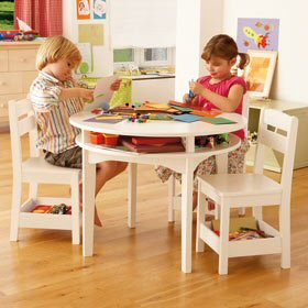 children kids table and chair sets make a great addition to kids play