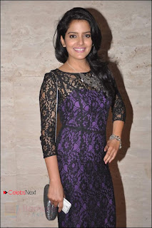 Vishakha Singh Pictures at Fukre Movie Party by Ritesh Sidhwan