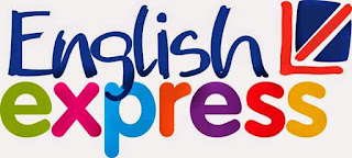 Cara Efektif Belajar Bahasa Inggris