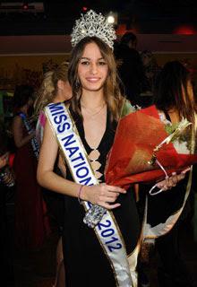Alicia Sylvera Santos