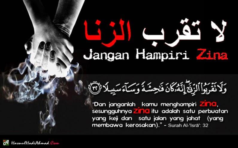 Pacaran_Dalam_Islam