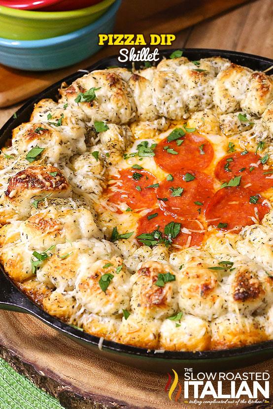 http://www.theslowroasteditalian.com/2015/10/pizza-dip-skillet.html