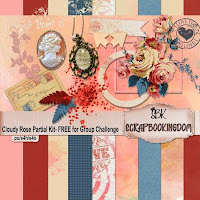 http://scrapbookingdom.blogspot.com/2014/10/deanne-and-kaye-thats-us-have-opened.html