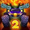 Dead Paradise 2 | Juegos15.com