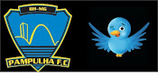 PFC Twitter