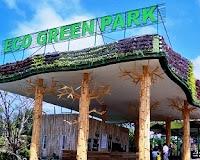 Paket Wisata Malang Batu Taman Safari Prigen