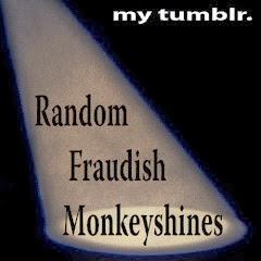 My Tumblr.