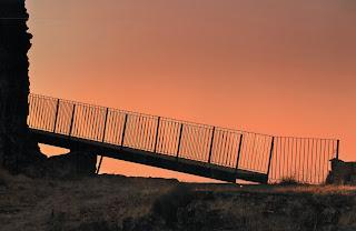 XII Concurso Fotográfico de Magacela 2011.
