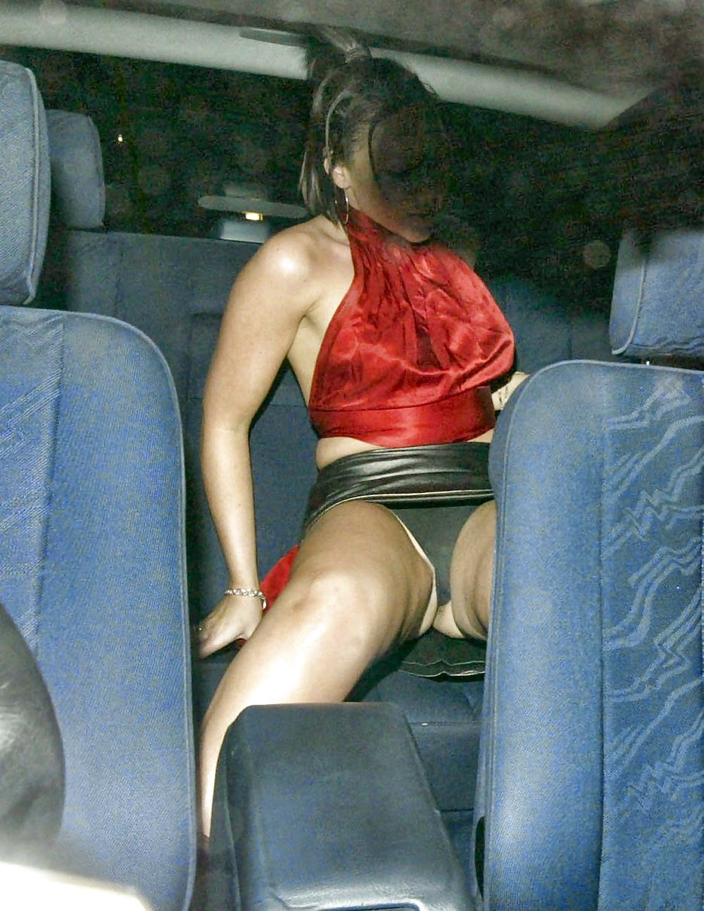 kourtney kardashian porn past