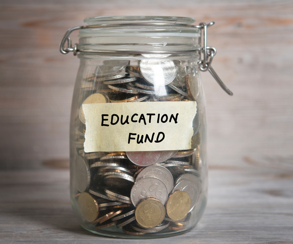 Education Fund