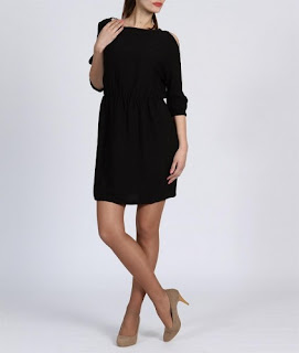 Collezione 2013 Yılı Elbise Modelleri