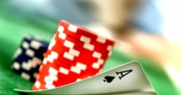 Giochi di poker gratis online multiplayer
